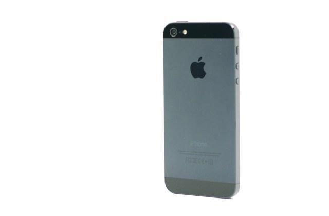 iOS-8-4-9