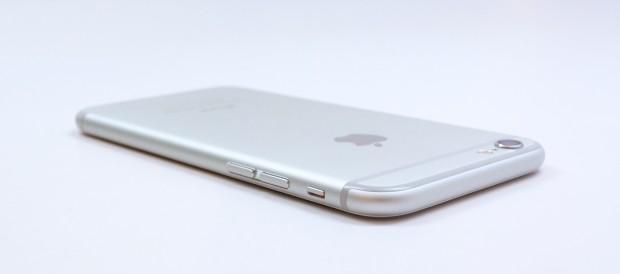 iPhone-6-14