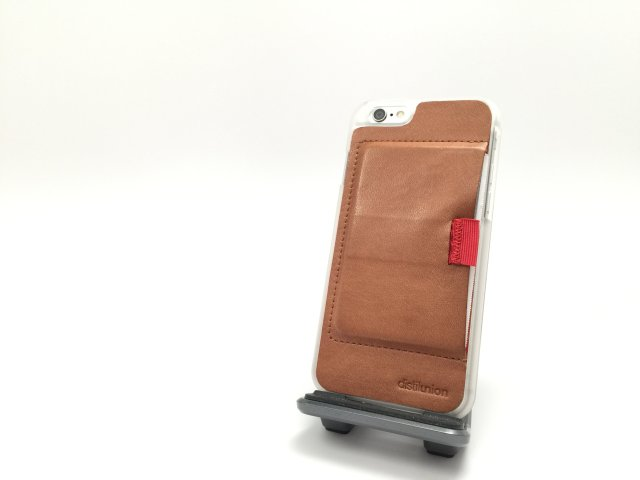 iPhone-6-16