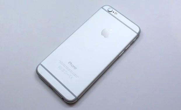 iPhone-6-4 12.17.18 PM