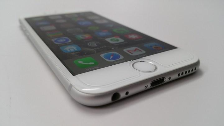 iPhone-6s-5