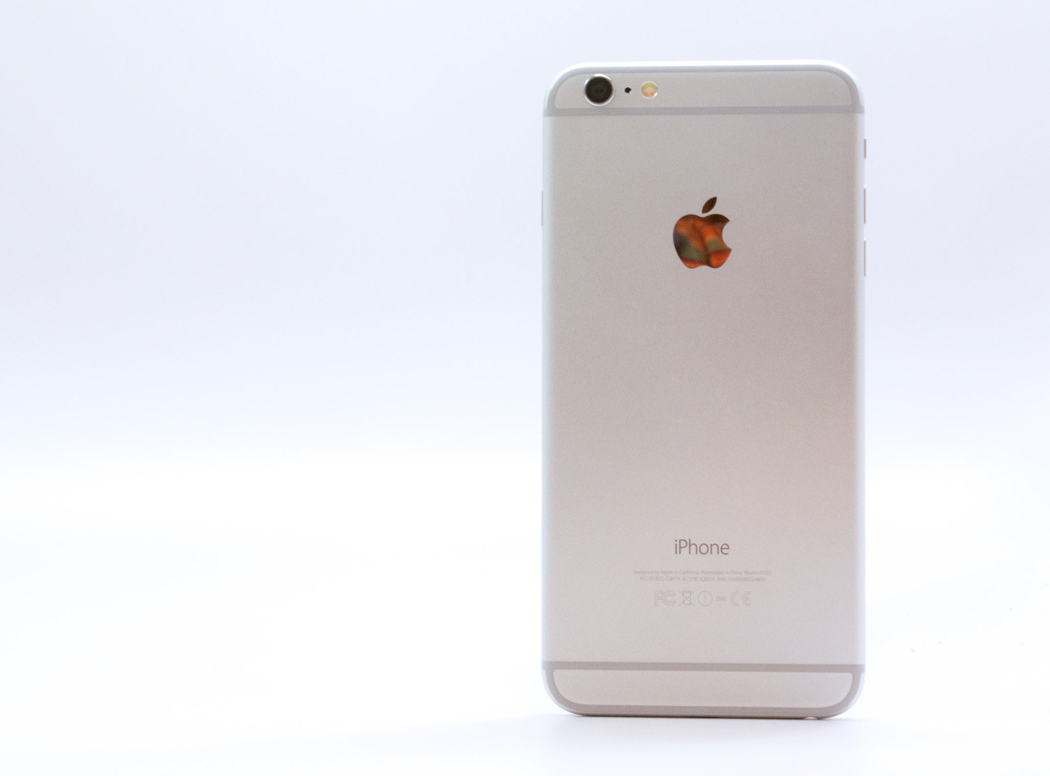 iPhone 6s Plus Release: 10 Things to Know Before Launch