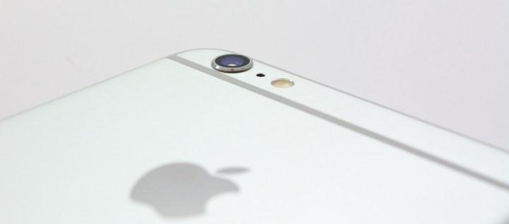 iPhone 6s Design iPhone 6s Plus - 4