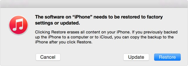 itunes_recovery_iphone copy