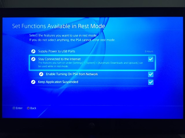 ps4-automatic-updates-4
