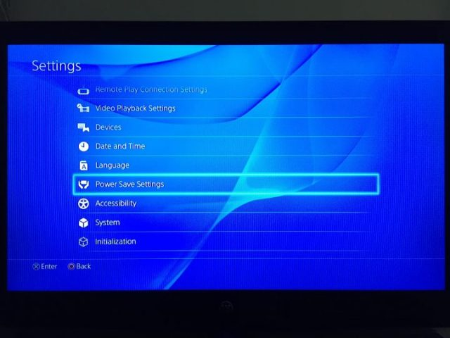 ps4-automatic-updates-5
