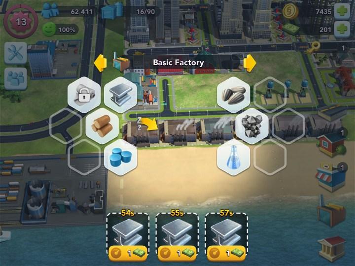 simcity-buildit-4