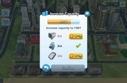 simcity-buildit-6