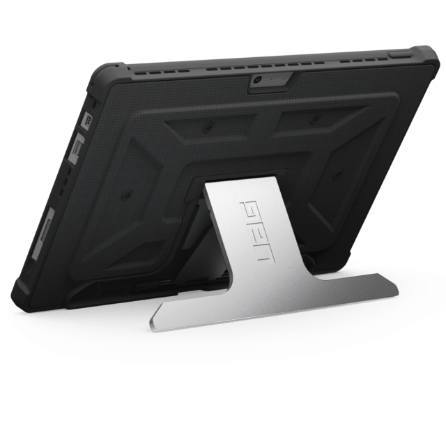 urban armor surface pro 3 case back