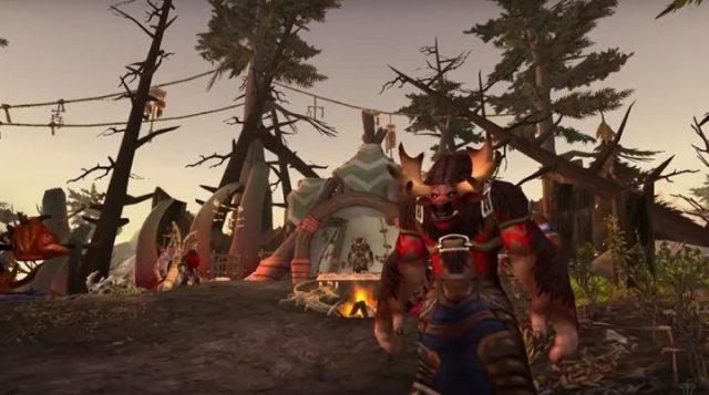 world of warcraft legion (1)