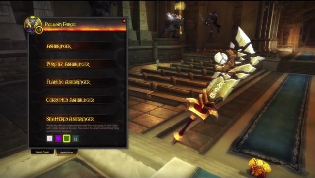 world of warcraft legion (2)