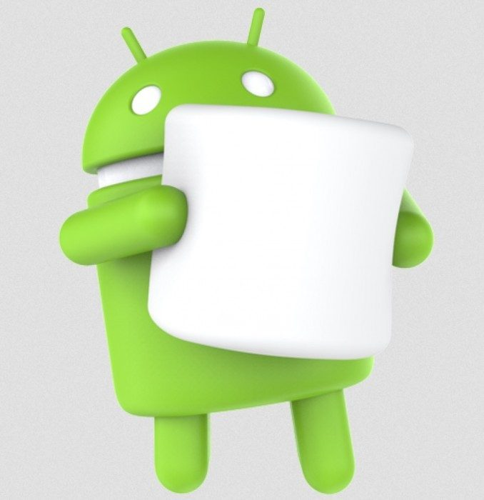 Android-60-marshmallow-678x7002-678x700