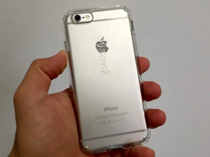 top iphone 6 case