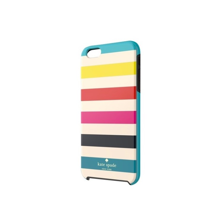 Kate Spade iPhone 6s Plus Cases