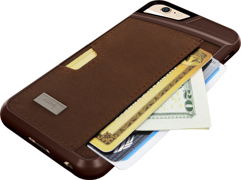 iphone 6s wallet cases