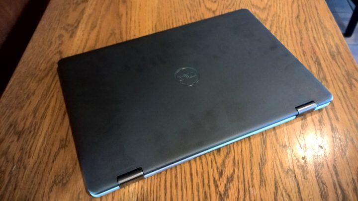 Dell Inspiron 15 7558 (8)