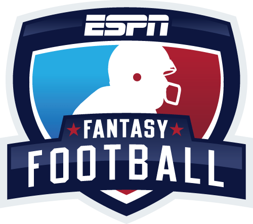 photograph relating to Espn Printable Fantasy Football Rankings identified as Most straightforward Myth Soccer Programs for 2019: Dominate Your League
