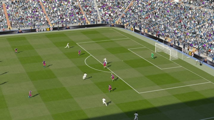 Easier Defensive Controls and Smarter AI