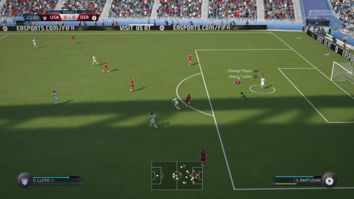 Common FIFA 16 Problems and Fixes