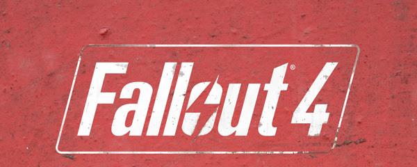 Fallout-4-LootCrate