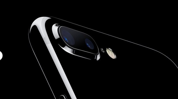 How and where to buy the Verizon iPhone 7 or Verizon iPhone 7 Plus.