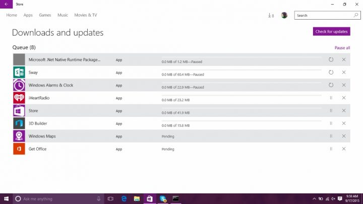 How to Fix Stuck Windows 10 Updates (1)