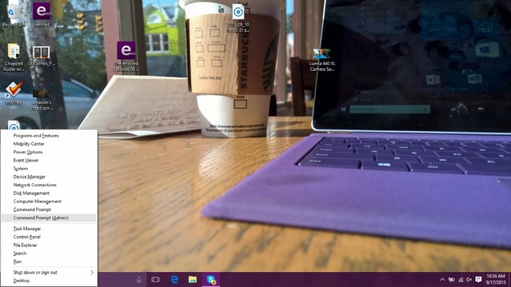 How to Fix Stuck Windows 10 Updates (8)