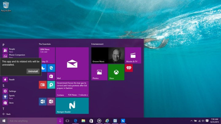 How to fix Windows 10 apps (12)