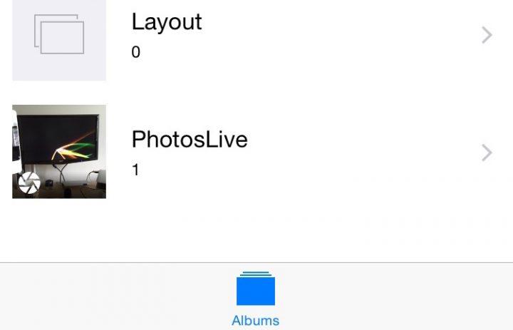 Live-Photos-older-iphones-2