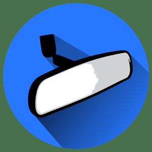LookBehind (Spy Cam)