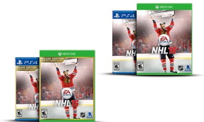 The important NHL 16 release date info.
