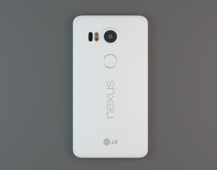Nexus-5-fanconcept