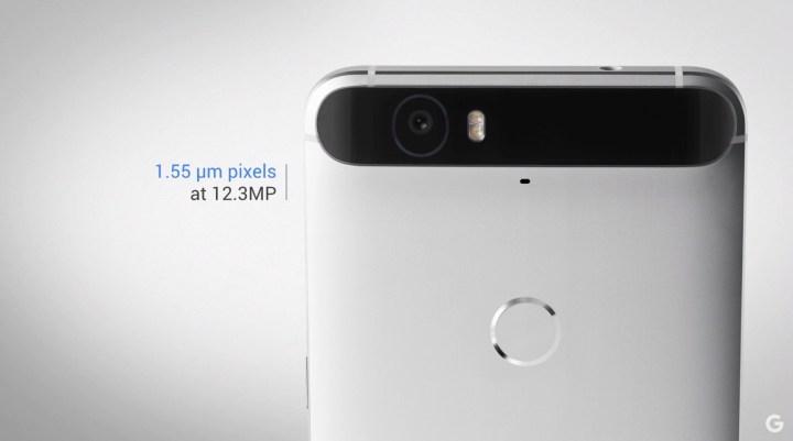 Nexus-6-camerasize