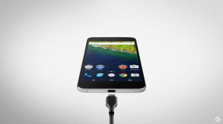 Nexus-6-charging