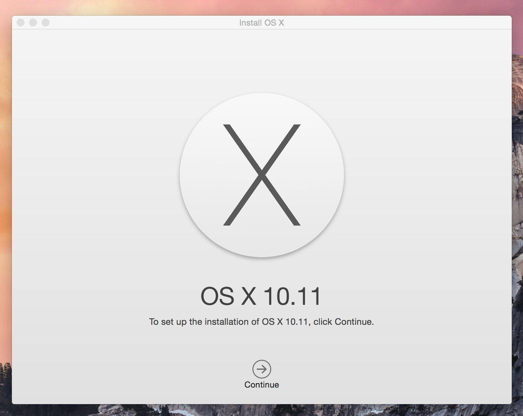ONYX 10.11.6 TÉLÉCHARGER MAC