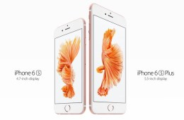There are many ways to buy the Verizon iPhone 6s this year, learn about your options.