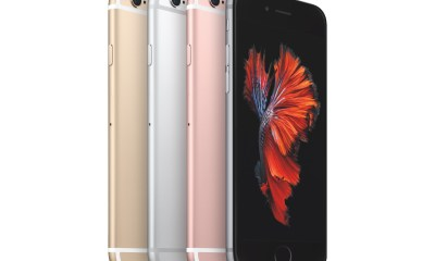 The Verizon iPhone 6s early upgrade offer is not available to everyone.