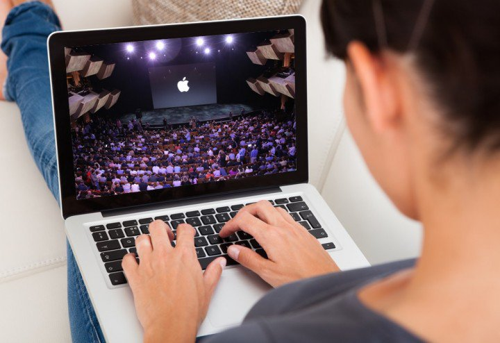 How to watch the September 2016 Apple event live stream.