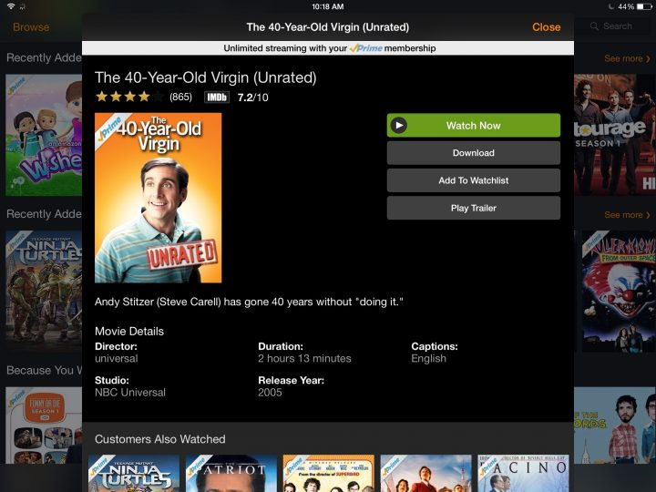 amazon-prime-video-download-offline-3