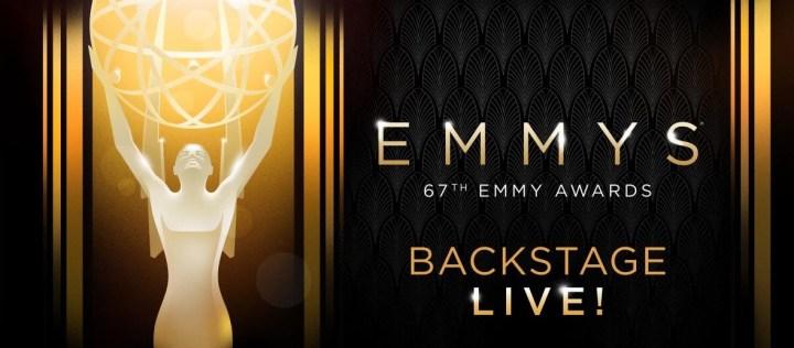 emmy-awards-live-stream-1