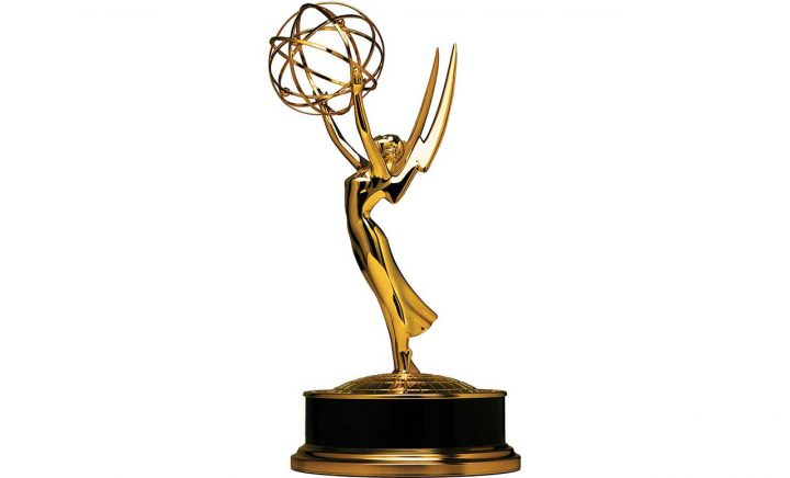 emmy-awards-live-stream-2