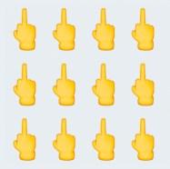iOS-9-1-emoji-icons
