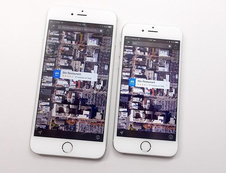 iOS 9.1 Update