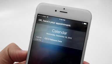 When to expect the iOS 9 release date.