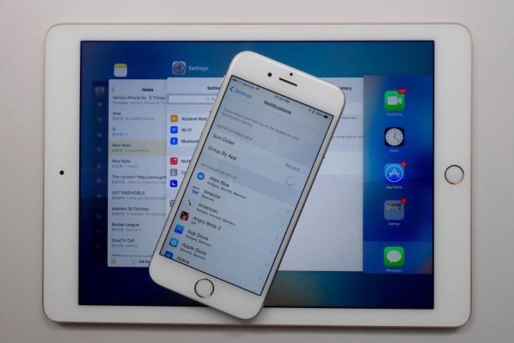 iOS 9 Jailbreak & iOS 8.4.1 Jailbreak