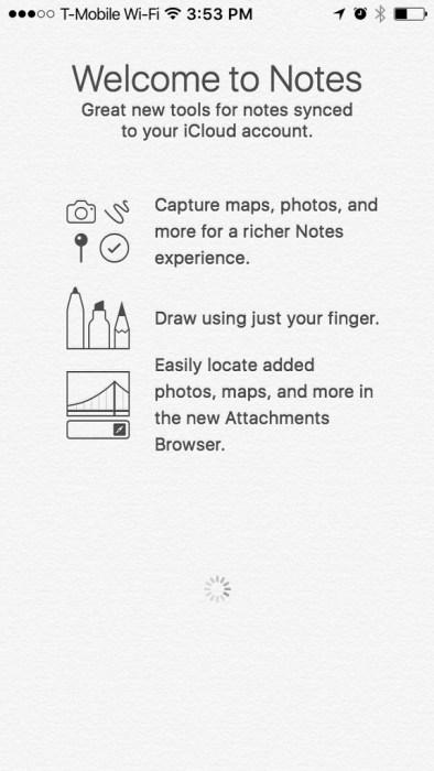 iOS 9 on iPhone 5s (4)
