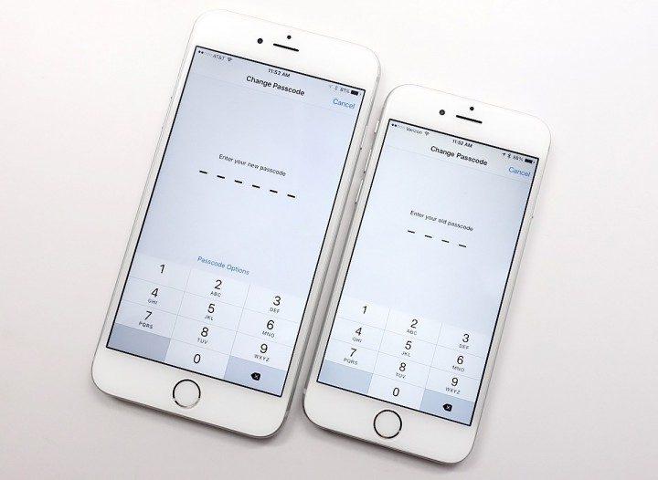 iOS-9-vs-iOS-8-Whats-New-in-iOS-9-6-720x526