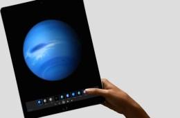 iPad Pro Battery Life