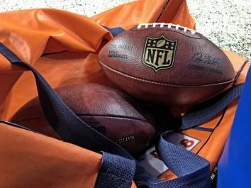 iPhone 6 Plus Photo Samples NFL Lions vs Broncos - 10