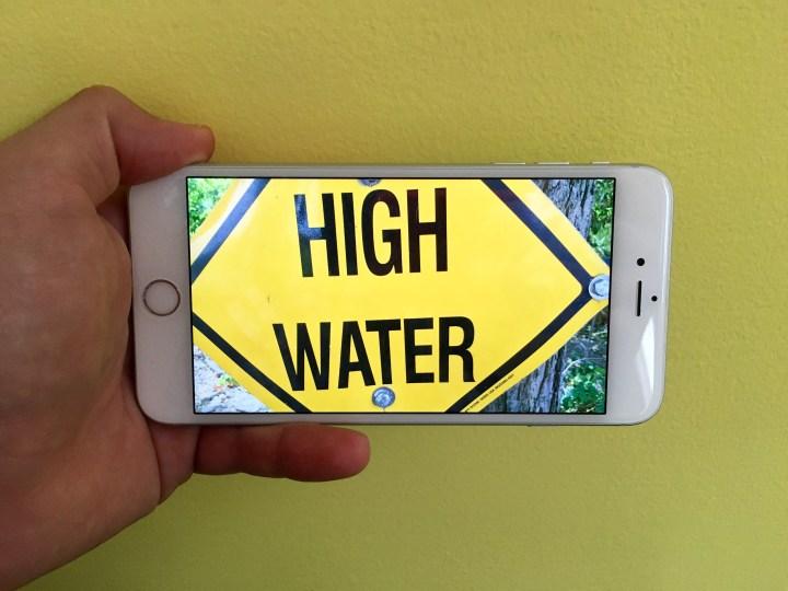 Avoid iOS 9.0.1 Update Problems